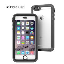 Catalyst Case for iPhone 6 Plus – Catalyst Lifestyle