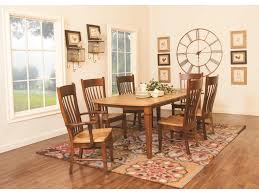 Chairs And Barstools Buckeye Arm Chair By Daniel's Amish At Pilgrim  Furniture City Ding Room Kitchen Fniture Biltrite Of Milwaukee Wi Curries Fnituretraverse City Mi Franklin Amish Table 4 Chairs By Indiana At Walkers Daniels Millsdale Rectangular Wchester Solid Wood Belfort And Barstools Buckeye Arm Chair Pilgrim Gorgeous Elm Made Ding Room Set In Millers Door County 5piece Custom Leg Maple Lancaster With Tables Home Design Ideas Light Blue Old Farm Sawnbeam 5 X 3 Offwhite Painted With Matching
