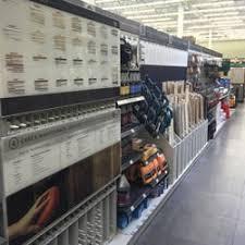 the tile shop closed 15 photos tiling 13050 riverdale dr