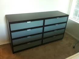 Hopen Dresser 4 Drawer by Chest Of Ikea Hopen Dresser Exclusive Ikea Hopen Dresser Read