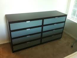 Ikea Hopen 4 Drawer Dresser Assembly by Exclusive Ikea Hopen Dresser Read More Home Inspirations Design