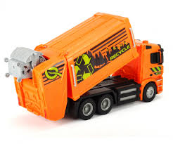 RC MB Antos Garbage Truck, RTR - Licenses - RC - Brands & Products ... Kids Garbage Truck Videos Trucks Accsories And City Cleaner Mini Action Series Brands Learn For Children Babies Toddlers Of Toy Air Pump Products Www L Tons Fun Lets Play Garbage Trash Can Toys Green Recycling Dickie Blippi Youtube Video Teaching Colors Learning Unlock Pictures Binkie Tv Numbers Bruder Mack Vs Btat Driven Toddler Toy Lovely For Toys