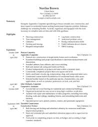 Apprentice Carpenter Resume Sample | Carpenter Resumes ... Tips You Wish Knew To Make The Best Carpenter Resume Cstructionmanrresumepage1 Cstruction Project 10 Production Assistant Resume Example Payment Format Examples Sample Auto Mechanic Mplate Cv Job Description Accounts Receivable Examples Cover Letter Software Eeering Template Digitalpromots Com Fmwork Free 36 Admirably Photograph Of Self Employed Brilliant Ideas Current College Student And Complete Guide 20