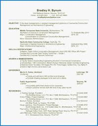 Grocery Store Resume Sample For Cashier In Convenience Best Weoinnovate Of Flexible But