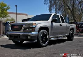 GMC Truck Wheels | Custom Rim And Tire Packages 1954 Gmc Truck Pick Up Chevy Shoptruck Hot Rod Street 1947 48 49 Chevrolet Ck Wikipedia Introduces The Next Generation 2019 Sierra 2018 Silverado 2500hd 3500hd Fuel Economy Review Car Used Cars Seymour In Trucks 50 And File1955 150 Pickup 1528jpg Wikimedia Commons 10 Vintage Pickups Under 12000 The Drive 2015 1500 Slt At Watts Automotive Serving Salt Lake Junkyard Rescue Saving A 1950 Truck Roadkill Ep 31 Youtube 1948 Lwb 5 Window Other Pickup Not Chevy 47 51 52 53 2008 2500 Hd Awd Crew Cab Lwb For Sale In La Sarre Sussex Classic Vehicles