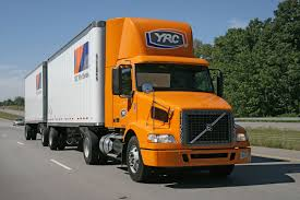 YRC Freight Volvo | Trucks | Pinterest | Volvo, Tractor And White Truck Feldman Spherd Wins 1557 Million Verdict Against Driver And Yrc Worldwide Counts Savings From Refancing Debt But Storms Curb A Trailer Loading Wooden Crates In Cargo Container Stock Vector Yellow Freight Trucking Or Boxes Flat Icon Cartoon Yellow Delivery Truck Salo Finland March Image Photo Free Trial Bigstock American Truck Simulator T680 48 Doubles Youtube Kivi Bros Fuel Tanker Picture And Royalty Teamsters Trucker Abf Reach Tentative Contract Deal Wsj Hauling Flat Bed Make Way For Ubertrucking With Smart Apps