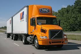 YRC Freight Volvo | Trucks | Pinterest | Volvo, Tractor And Semi Trucks