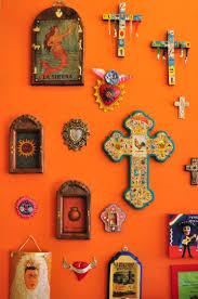 100 Home Interior Mexico Mexican Home Interior Details Folklrico Mexican Home Decor