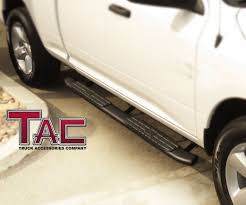 Cheap Quad Nerf Bars, Find Quad Nerf Bars Deals On Line At Alibaba.com Cheap Quad Nerf Bars Find Deals On Line At Alibacom Rv Tire Safety Goodyear Endurance St Tire Info Nissan Showcases Accsories For New Titan Xd Chicago Buy Tuv300 Genuine Car Online Mahindras Estore Gear Alloy 739 Wheel Satin Black Youtube News And Reviews Top Speed Truxedo Lo Pro Qt Tonneau Cover Tjs Truck Llc Store T King 2018 Fullsize Pickup With V8 Engine Usa Motoringmalaysia Trucks Hino The Malaysia Commercial Vehicle
