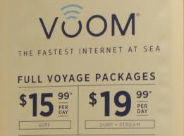 Reviewed: Royal Caribbean VOOM Internet At Sea (Speed ... Electronic Coupons Royal Caribbean Intertional Cruise Sweetwater Discount Code Reddit Jiffy Lube Coupons Rockaway Nj Log In To Cruisingpowercom Experience The New Caribbean Cruises Hotwire Promo Codes Barstool Sports Coupon Retailmenot Office Depot Laptop Discount For Food Uk Debrand Fine Chocolates Parkn Fly Coupon Airport Parking Tips Trip Sense Bebe January 2018 Cvs Photo April Glossier Promo Code Canada 2019 Shortcut App Ashley Fniture Online Launchpad Sioux City Skis Com Bodyweight Burn Home Paint Murine Earigate