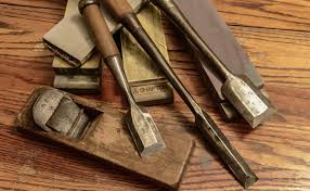 chisel restoration time lapse woodworking rant youtube