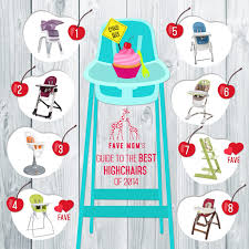 What Is The Best Highchair For Your Babies? Svan High Chair Gperego Prima Pappa Best 10 Really Good Looking Chairs That Are Also Safe And Home Svan 1st Step With 5 Point Safety Harness Sea Green Kitchen Booster Seat Y Baby Bargains Lindam Portable High Chair With Removable Tray Harness Blue East Coast Folding Highchair Accsories Kiddicare Our Keekaroo Height Right Review Close But No Happy Pond Bead Maze