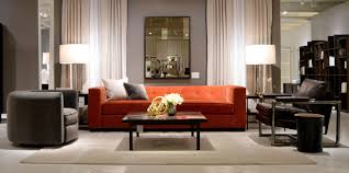 living room sectional sleeper sofa clarke fabric sofa living