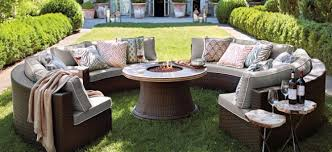 Patio Furniture Stores Near Me Friends4you For Contemporary