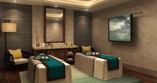 Beautiful Day Spa Decor Ideas Interior Design Contemporary Ating Best Jpg