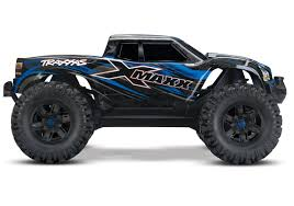 TRAXXAS X-Maxx COMBO Mit LIPO Und LADER - RTR | 1:8 Offroad | RC Car ... Traxxas Slash 110 Rtr Electric 2wd Short Course Truck Silverred Xmaxx 4wd Tqi Tsm 8s Robbis Hobby Shop Scale Tires And Wheel Rim 902 00129504 Kyle Busch Race Vxl Model 7321 Out Of The Box 4x4 Gadgets And Gizmos Pinterest Stampede 4x4 Monster With Link Rustler Black Waterproof Xl5 Esc Rc White By Tra580342wht Rc Trucks For Sale Cheap Best Resource Pink Edition Hobby Pro Buy Now Pay Later Amazoncom 580341mark 110scale Racing 670864t1 Blue Robs Hobbies