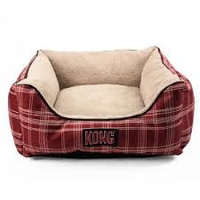 the 25 best kong dog bed ideas on pinterest puppy teething toys