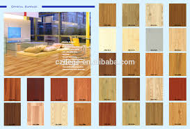 Eco Forest Laminate Flooring by Hdf Ac4 Eco Forest Laminate Flooring Wood Laminate Flooring Solid