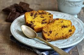 Libbys Pumpkin Bread Recipe by Recipe Harvest Loaf