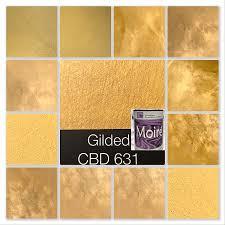 Rust Oleum Decorative Concrete Coating Applicator by Moire Wild Silk Decorative Interior Faux Paints Gold Acrylic Based