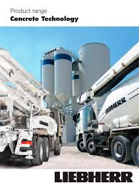 Liebherr Concrete Technology - Liebherr - PDF Catalogues ... The Ideal Truck Mounted Concrete Mixers Your Ultimate Guide Tri Axle Phoenix Concrete Mixer My Truck Pictures Pinterest 1993 Advance Front Discharge Item B24 How Long Can A Readymix Wait Producer Fleets China Mixer Capacity 63 Meter 5section Rz Boom Pump Alliance Pumps Hardcrete Impressed With Agility Of Volvo Fl Commercial Motor Cement Stuck In The Mud Lol Youtube Buy Military Quality Hot Sale Beiben 6x4 5m3 Truckmixer Pump Mk 244 Z 80115 Cifa Spa Selling 10cbm Shacman Mixing Vehicles