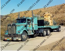 Index Of /images/trucks/Kenworth/1960-1969/Hauler Trucking Companies That Hire Inexperienced Truck Drivers Prime Transport My First Year Salary With The Company Page 1 Truck Trailer Express Freight Logistic Diesel Mack Navajo Inc Skin For The Ats Kenworth T680 Skin American Fanelli Brothers Pottsville Pa Rays Photos Driver Orientation On Vimeo Freightliner Cascadia Evolution With Intermodal Index Of Imagestruckskenworth01969hauler Expressdigby Refrigerated Denver Co