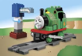 Thomas Tidmouth Sheds Instructions by Duplo Thomas The Tank Engine Brickset Lego Set Guide And Database