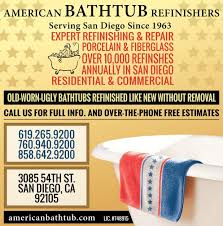 articles with american bathtub refinishers tag wondrous american