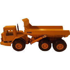 Die Cast Ertl Caterpillar Model D350D Articulated Dump Truck, Scale ... Caterpillar D250e Articulated Dump Truckdhs Diecast Colctables Inc 1102 Nissan Diesel Truck Purple Made In Japan Tomica 16 Ebay Diecast Replica Kenworth 132 Scale Toy For Kids Tonka Tough Cab Site Intertional Orange Showcasts 2113d 5 Inch Long Haul Trucker Newray Toys Ca Cstruction Diecast Model Dump Trucks Articulated And Fixed Conrad 150 Man F8 Atlas Awesome Top Race Metal Heavy Authentic 1950s Dinky Toys Bedford Die Cast Dump Truck Ct660 Yellow Masters Product Buy Rianz All New New Imported Die Cast Trucks Set Of 3