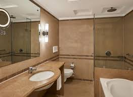 hotelzimmer suiten hurghada steigenberger al dau hotel