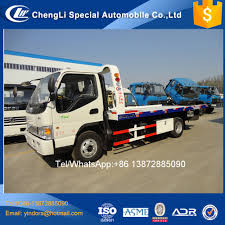 Towing Platform, Towing Platform Suppliers And Manufacturers At ... Flatbed Tow Truck Suppliers And Manufacturers At Alibacom Cnhtc 20t Manual Howo Wrecker Tow Truck Ivocosino China For Children Kids Video Youtube Towing Recovery Vehicle Equipment Commercial Isuzu Tow Truck 4tonjapan Supplierisuzu Wrecker Sale Supplier Wrecker Japan Sale In India