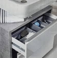home creation waschbecken unterschrank badezimmermöbel bad schrank unterschrank