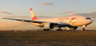 boeing 777 extended range boeing 777 aircraft wiki fandom powered by wikia