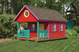 Delaware Sheds And Barns by Jdm Structures Sheds And Barns In Ohio And West Virginia U2013 Jdm