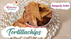 tortillachips kalorienarm punktearm einfach und schnell zum lowcarbsnack ww geeignet