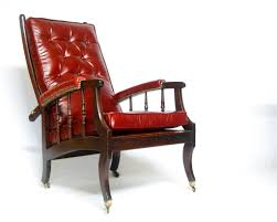 Late Victorian Morris & Co Style Reclining Armchair With Leather ... Houston Recling Armchair Homesdirect365 Antique Danish Frederick Iv Baroque Birch Wingback Natuzzi Editions Lino Homeworld Fniture Foxhunter Bonded Leather Massage Cinema Recliner Sofa Chair Recliners Chairs Poang White Seglora Natural Nevada Frank Mc Gowan Himolla Tobi Electric Pplar Chair Outdoor Foldable Brown Stained Ikea Contemporary Leather Recliner Armchair With Ftstool Orea By Bedrooms Cloth Small Fabric Glider The 8 Best To Buy In 2017