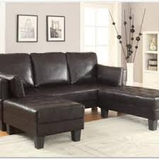 Bobs Furniture Sofa Bed Mattress by Boscov U0027s Lazy Boy Sofas Download Page U2013 Best Sofas And Chairs
