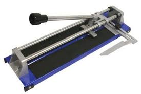 Superior Tile Cutter Wheel by Best Manual Tile Cutter Out Of Top 18