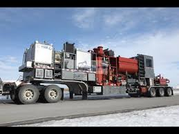 Acidizing Equipment – Rigs Market Halliburton Rolls Out Cng Trucks In 7 States Kforcom Pipe Recovery Operations Wikipedia Pics Cvs Being Imported Into India Through Seaports Teambhp Mercedesbenz Actros Editorial Stock Photo Image Of Bright 39278443 This Auction Offers Up Cstruction Equipment And A View Of The Baker Hughes Call Off Deal Reuters Tv Elegant 20 Photo Dodge Service Trucks New Cars Wallpaper Halliburtons Fleet Gains 100 Pickups That Can Run On Natural Gas Oilfield Giants Schlumbger Cut Thousands Jobs Solutions Brochure Mplate Worlds Newest Photos Halliburton And Truck Flickr Hive Mind Stan Holtzmans Truck Pictures Official Collection Hauler