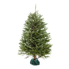 Qoo10 410ft 5 Type Artificial Christmas Tree Stand Metal Iron