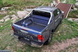 2016 Toyota Hilux Pickup Truck Diesel | Car Reviews | New Car ... Left Hand Drive Toyota Dyna Bu30 300 30 Diesel 35 Ton 6 Tyres Testimonials Diesel Toys Toyota Diesel Cversion Experts 1991 Hilux Pickup 5sp Double Cab Usa Import Japan 2019 Tacoma Redesign Rumors News Release Date Works On And Heavy Duty Tundra Variants Photo Gallery Trucks Craigslist Brilliant Toyota Sel Truck Unique New Marcciautotivecom 2018 Elegant Beautiful 1985 Back To The Future 1 Youtube Comes Ussort Of Trend Used Car Panama 2015 Hilux Doble Cabina 4x4
