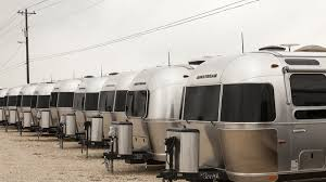 100 Pictures Of Airstream Trailers Used For Sale Fort Collins CO European Motor