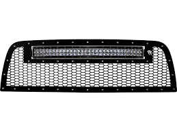 Buy 2013 - 2015 Dodge Ram 2500/3500 Grille For 9402 Dodge Ram Diamond Mesh Front Upper Bumper Grille Guard 10 Modifications And Upgrades Every New Ram 1500 Owner Should Buy 0205 Hs Polished Stainless Spiderweb Insert Status Grill Custom Truck Accsories Pu All Models Billet 1 Pc Full Custcargrillscom Car Grills Mopar 5uq43rxfab Rebel 32018 Install New Grill In 2500 Laramie Youtube Steelcraft 502260 23500 02018 0305 3500 Black