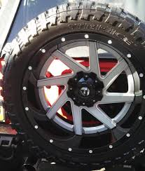 Photoshop These On My Truck | Chevy Truck/Car Forum | GMC Truck ... 23 Best My Truck Images On Pinterest Cars Van And Autos Dallas Is Trucking Along Camdenlivingcom Favotite Monster Trucks Mark Traffic Projects Barn Find 1955 Chevy 265 Hydromatic The Hamb Pin By Veronica Hatton Truck 4x4 51214was Happy To This Red Chevrolet 3500hd Vortec Coca Cola Century Caps From Lake Orion Accsories Walker Buick Gmc Inc Dealership Carrollton New Suvs Tundra Owner In Midwest Tundratalknet Toyota Adam Gilbertson Twitter Please Rt Post Help Me Spread Ultimate Super Duty Picture Thread Page 957 Ford 88 89 90 91 92 93 94 95 96 97 98 Chevy Ck Tail Lights Find Car