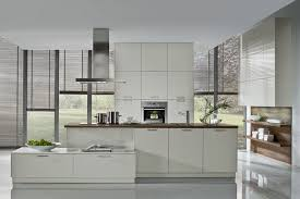 6000 lichtgrau häcker küchen küchendesign modern