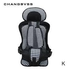 siege auto enfants 2017 enfants voiture chaise enfants siège auto enfant siège d auto