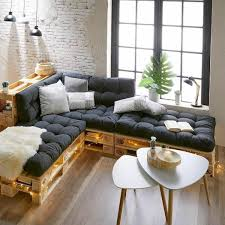 Wooden Design Room Living Licious Ideas Decor Images Lamps