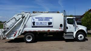 Residential Services | Waste Management Adding Cleaner Naturalgas Vehicles Houston Garbage Truck You Had One Job Youtube Rethink The Color Of Garbage Trucksgreene County News Online Ramsey Washington Counties To Burn All And Prices Going Why Seattle Still Has A Huge Problem Grist Truck Driver Arrested For Dui In Scott A Tesla Cofounder Is Making Electric Trucks With Jet Tech Strongsville Could Pay 19 Percent More Trash Collection By 20 Warren Inc 116 Scale Friction Powered Toy Recycling Green Connecticut Trash Services Big Little Sanitation Company The View From Alley On Beat With Spokanes Swampers