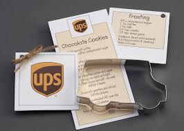 Promo Cookie Cutters | UPS Delivery Truck Custom Cookie Cutter Unicef Usa On Twitter Teaming Up Wups To Get Safe Water From Ford Making Auto Artstop Standard Ecoboost Pickups Medium You Can Now Track Your Ups Packages Live A Map Quartz Amazon Prime Day Promo Starts Night Of July 10 30 Hours 70 Hour Rule Merry Christmas Page Browncafe Upsers 1 Hour Truck Backing Sound Beep Youtube Makes Largest Purchase Yet Renewable Natural Gas The Astronomical Math Behind New Tool Deliver Packages Marques Brownlee Yo Dbrand You Need Explain Workers Put In Holiday Overtime To Internet Purchases Fleet Will Add 200 Hybrid Vehicles Duty Work Info