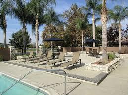 El Patio Bakersfield California by 100 El Patio Stockdale Hwy Bakersfield Ca Bakersfield Ca